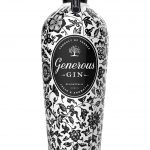 Generous Gin - SPIRITS oF FRANCE
