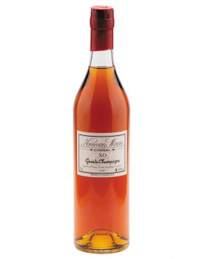 Normandin-Mercier Cognac XO 30yrs Grande Champagne 40% 700ml